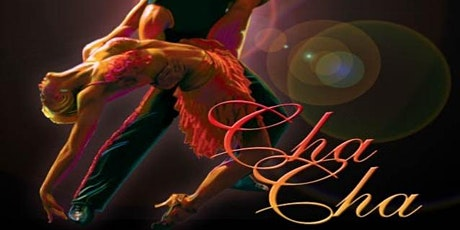 Cha Cha Group Class & PARTY!!! tickets
