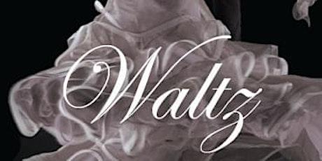 Waltz Group Class & Social Dance Party tickets