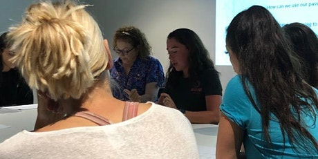 Women's Mind & Body Health Workshop tickets