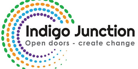 Understanding Homelessness with Indigo Junction tickets
