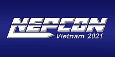 NEPCON+Vietnam+2021