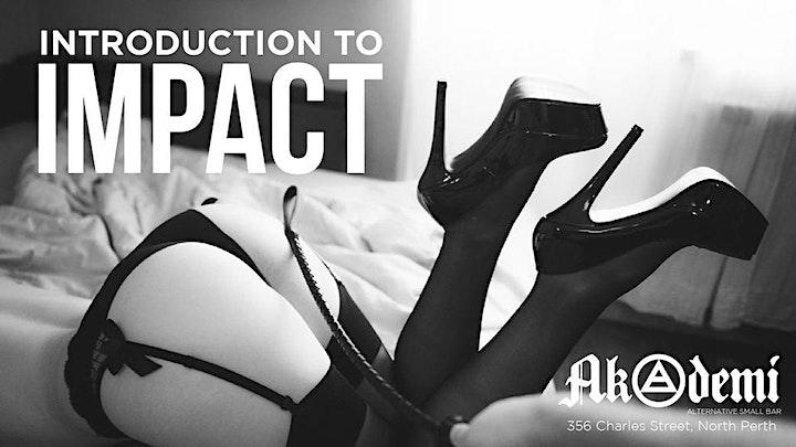 Brace for Impact image