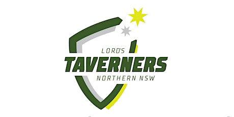 Lord's Taverners Northern NSW AGM tickets