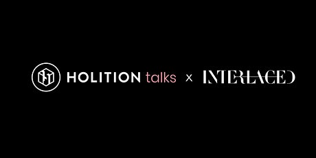 Holition Talks Webinar Series: The Future of Retail (2020 and beyond) tickets