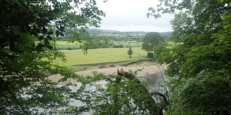 River Lune, Hornby Recording Day tickets