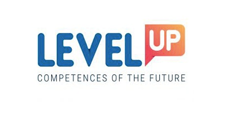 LEVEL UP - Competences of the future EUSS tickets
