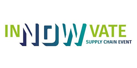 InNOWvate Supply Chain Event 2020 | Hybrid edition tickets