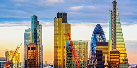 Birketts'  2020 London Construction Law Conference (Register your interest) tickets