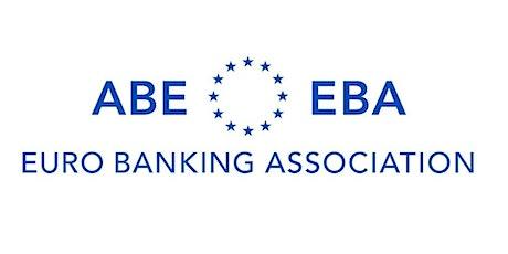 EBA Open Forum: Open Banking on Digital Transformation tickets