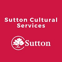 Sutton+Cultural+Services