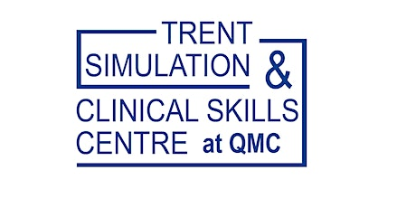 Advanced Simulation Training for Foundation Year Two Doctors (face to face) tickets