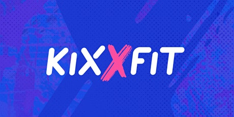 Welcome to the KIXXFIT community x lululemon tickets