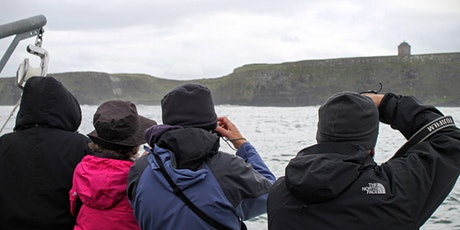 Sea2it - geology and sightseeing tour tickets