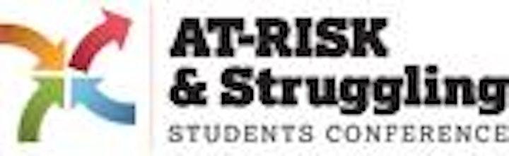 November 2020 Innovative Schools Summit SAN ANTONIO image