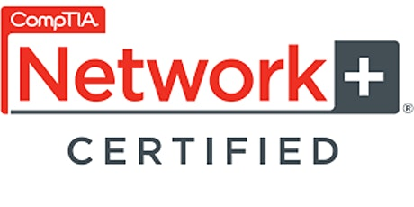 CompTIA Network+ Course tickets