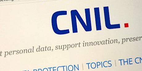 Droit à l'information vs protection des données : quel équilibre ? billets