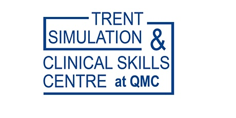 Advanced Simulation Training for Foundation Year One Doctors (Face to Face) tickets