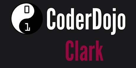 Virtual CoderDojo Workshop - August 2020 tickets