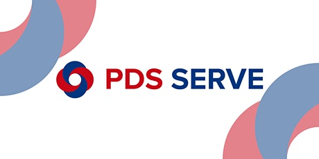 4th Annual PDS SERVE Conference tickets