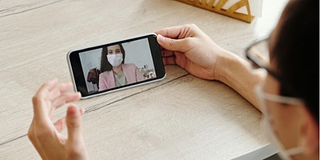 Online Training: Incorporating Telemedicine into healthcare practice tickets