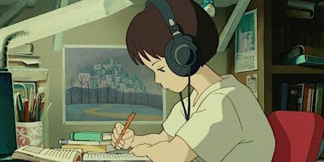 HAYAO, un viaggio musicale con  Miyazaki biglietti