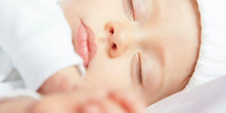 WORKSHOP: Sueño infantil hasta 12 meses entradas