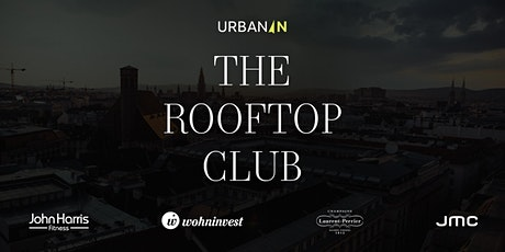 Urbanln The Rooftop Club Tickets