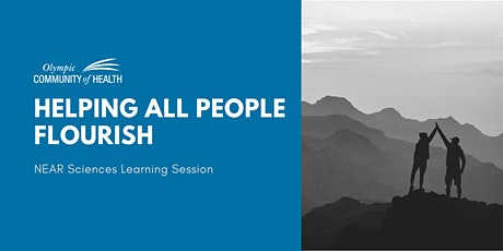NEAR Sciences: Learning Session 1 of 2 tickets
