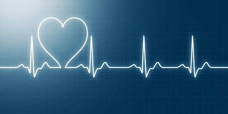 e-Advanced Life support (e-ALS) - West Middlesex hospital - 3rd September 2020 tickets