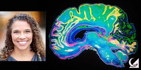 Multiverse: Your Brain on Sleep tickets