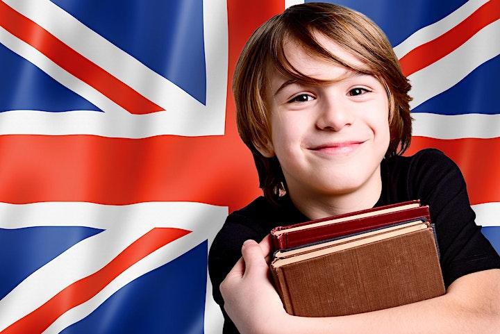 State schools vs. private schools in London: free image