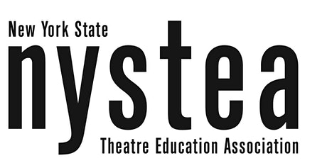 Virtual Vitality: Tools for the Theatre Educator tickets