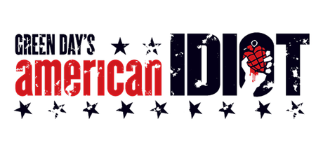 Green Day's American Idiot - The Broadway Musical tickets