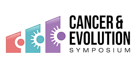 Cancer & Evolution Symposium 2020 tickets