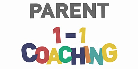 PARENT COACHING Teach ASD Child Social Skills 14 sessions 1-1 live coaching tickets