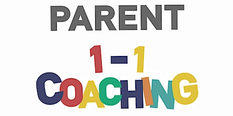Parent ABA Social Communication Therapy Coaching Online (14 hours live ) tickets