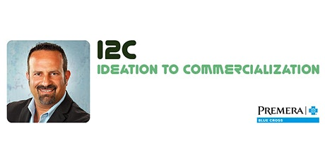Ideation to Commercialization Roundtable with Marco Daoura tickets