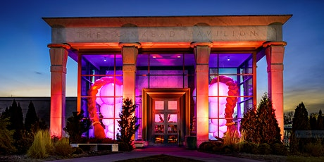 Krannert Art Museum Timed Reservation | University of Illinois tickets