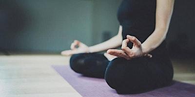 Meditationsworkshop+auf+Spendenbasis+am+5.+Se