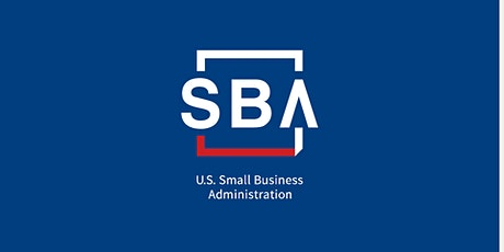 "Missouri SBA Program Overview - ""Road to Recovery"" tickets"
