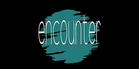 ENCOUNTER CONFERENCE 2020 tickets