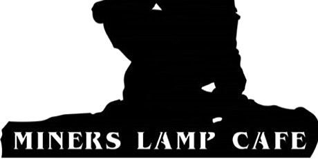 Miners Lamp Feeding Prudhoe and Mickley Initiative tickets