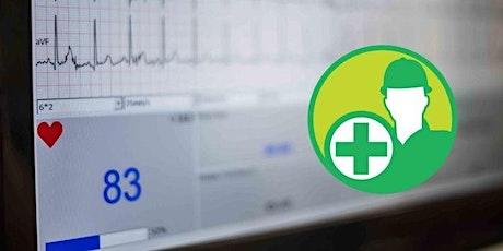 Fitness to Work Medical Assessment Guideline Workshop (live webinar) tickets