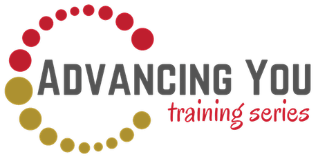 Advancing You Training Series - Empowerment tickets