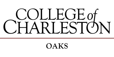 OAKS Content Organization ingressos