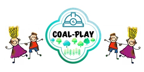 COAL-PLAY tickets