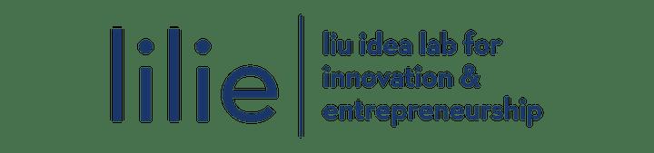 RA|EI Virtual Roundtable Information Session image