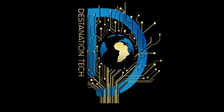 DestaNation Tech Workshop Series tickets