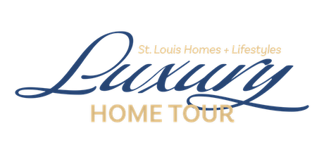 2020 Luxury Home Tour tickets