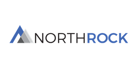 Sunday @ NorthRock | August 23 tickets